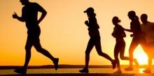 ออกกำลังกายเวลาไหนเวิร์กสุด