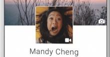 """ลองกันยัง!! เฟซบุ๊คสร้าง """"รูปภาพประจำตัว"""" แบบเคลื่อนไหวได้แล้วนะ!!"""