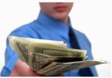 8 วิธี ปลดหนี้ แบบไฮสปีด!