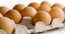 มาดูวิธีเก็บรักษาไข่ ให้มีอายุนานนับปี โดยไม่ต้องแช่ตู้เย็น !!