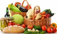 5 : 2 เคล็ดลับการกินอาหารของคนโบราณ มันดียังไง