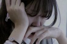 เครียดจนน้ำตาอาบแก้ม!!บรรยากาศในห้องสอบเข้ามหาวิทยาลัย ขอฝากชีวิตไว้ที่ปลายปากกา