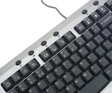 ปุ่ม Function ใช้ทำอะไร (for Microsoft Office