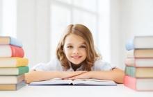 10 วิธีที่ได้รับการยืนยันแล้วว่าจะทำให้เด็กๆ ฉลาดขึ้น