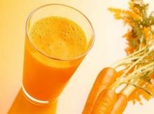 4 น้ำผักผลไม้เพื่อสุขภาพสุด ๆ ช่วยเรื่องความดันด้วยนะ