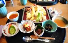 """อย่า """"ทาน"""" แบบนี้ที่ญี่ปุ่น"""