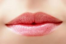 รูปทรงปาก แบบไหนเป็นคนอย่างไร