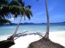ร้อน ๆ แบบนี้ทะเลที่ไหนที่คุณอยากไปๆ!!