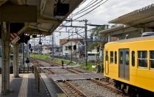 6 วิธีขึ้นรถไฟญี่ปุ่น