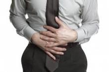 โรคกระเพาะอาหาร และ โรคกรดไหลย้อน ความเหมือนที่แตกต่าง
