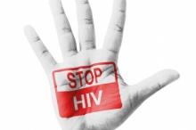 อ่านเถอะครับ!! อย่าผ่านเลย HIV เป็นง่ายกว่าที่คุณคิด