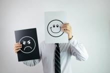 10 เคล็ดลับ การทำงานให้มีความสุข