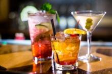 หนึ่งแก้วมาตรฐาน ในการดื่มของแต่ละประเทศแตกต่างกัน