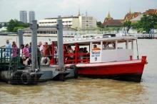 นั่งเรือ อย่างไรให้ปลอดภัย ลดเสี่ยงอันตรายถึงชีวิต!