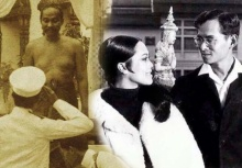 จัดอันดับ พระมหากษัตริย์ในราชวงศ์จักรีที่มีพระภรรยาเจ้าและพระสนมมากที่สุด