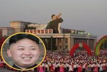 เปิด 10 วิธีที่ชาวเกาหลีเหนือ ใช้หลบหนีออกจากประเทศ!!
