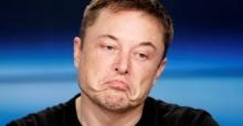 เปิดผลงาน Elon Musk เจ้าของ SpaceX และ Tesla อีกหนึ่งฮีโร่ช่วยหมูป่าติดถ้ำหลวง!!