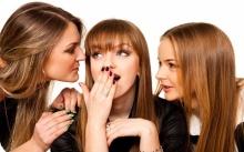 สัญญาณเตือน! คุณกำลังอยู่ท่ามกลางมิตรภาพที่เป็นพิษหรือเปล่า?