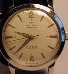 ทำไมเข็มนาฬิกาต้องหมุนวนขวา??