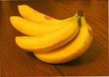 กล้วยพอกบำรุงผิวสวย
