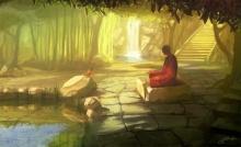ภพ ชาติ วิญญาณ และ นาม รูป (คลิป)