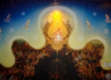หลักศรัทธาในพระพุทธศาสนา