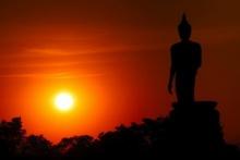 ปฏิทินวันพระ 2557 วันสำคัญทางพระพุทธศาสนา