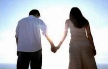 คบหลายๆ คน โดยที่ยังไม่ได้แต่งงาน ผิดศีลมั๊ย?