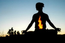ฆ่าอะไรแล้วเป็นสุข – บทความธรรมะดี ๆ โดย ท่าน ส.ชิโนรส