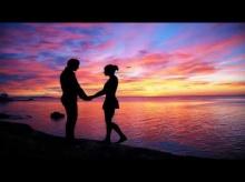 ทำอย่างไรจึงจะเปลี่ยนจากคู่ร้ายมาเป็น คู่รัก? (คลิป)