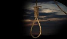 การฆ่าตัวตายบาปมากแค่ไหนมาดูกัน