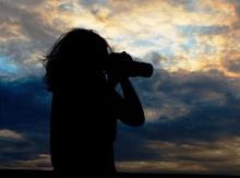 มืดทางชั่ว สว่างทางดี (หลวงพ่อจรัญ ฐิตธมฺโม)
