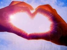 มาทบทวนว่า รักอะไรที่ควรรัก...