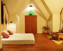 ตำแหน่งที่นอนตรงกับขื่อบ้าน มีผลกับชีวิตเราจริงไหม?