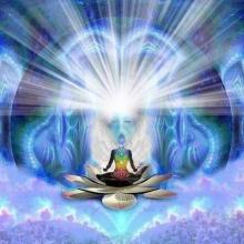 อานิสงส์ แห่ง อานาปานสติ ๗ ประการ