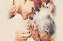 ธรรมะจากพระเจ้าแผ่นดิน พระองค์ทรงสอนวิธีทำบุญ แม้ทำเพียงน้อยแต่ย่อมได้กุศลมาก