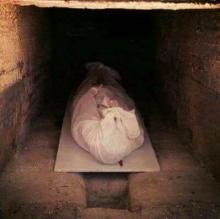 รู้ใว้ใช่ว่าใส่บ่าแบกหาม!! 8 เรื่องจริงของงานศพ สิ่งทั้งหลายตายไปก็ไปไม่ได้