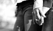 สามีคบชู้ ควรปรับใจอย่างไร ไม่ให้โกรธทั้งสามีและผู้หญิงคนใหม่