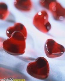 ธรรมดาของ ความรัก และ ธรรมชาติของ ความจริง
