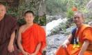 ทีมหมูป่าปลอดภัยเพราะสมาธิ : สมาธิระงับความหิวได้จริงหรือ ?