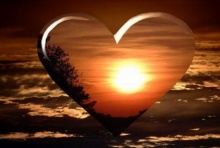 รัก บางรักก็ไม่มีวันทำให้เราเกิดทุกข์