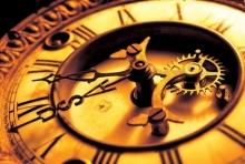 เวลาเหลือน้อย อย่ารีรออย่าผัดผ่อน – พระไพศาล วิสาโล