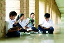 การศึกษาที่ดี ต้องแก้ปัญหาชีวิตได้