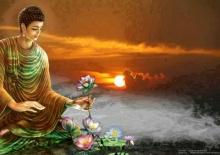ความรู้สึกตัว คือสัจธรรมของชีวิต