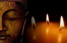 อารมณ์ ในทางพระพุทธศาสนา