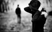 กฏแห่งกรรม เหตุใดจึงเป็น สามีภรรยาและ พ่อแม่ลูก