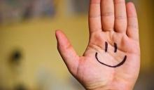 คนที่มีความสุขที่สุด คือคนที่ทำสิ่งที่มี ให้ดีที่สุด