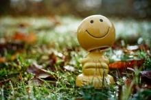 10แนวคิดในการใช้ชีวิตอยู่บนโลกใบนี้ให้มีความสุข