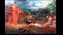 กรรมผิดศิลข้อ 3 กาเม (หลวงปู่จันทา ถาวโร)