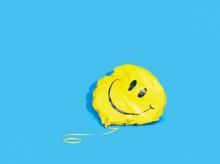 มีทุกอย่าง แต่ยังทุกข์… ความสุขหายไปไหน ?